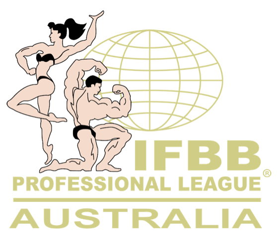 Pro League Australia